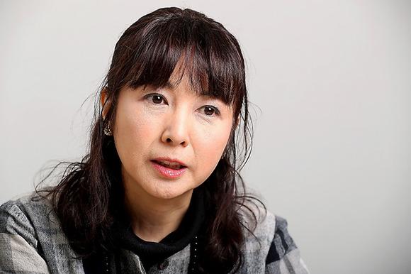 asagi-syokuji