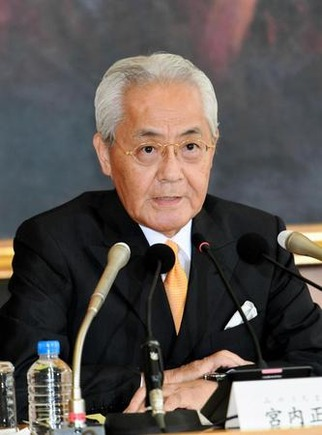 fuji-datsuwakamono