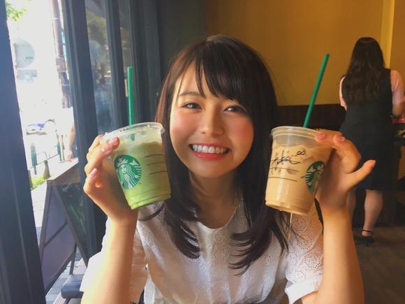 miss-aoyama2