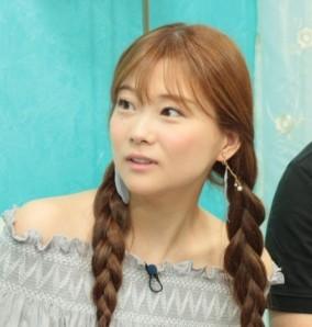 shigemori-honne