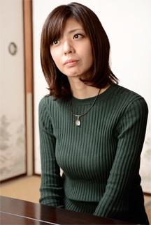miyajimao-ketkon