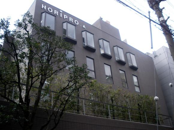 matsuikazuyo-kurohoripuro