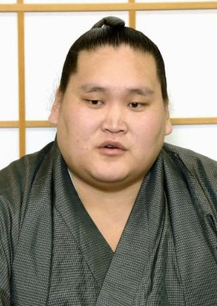 sumou-99nenburi