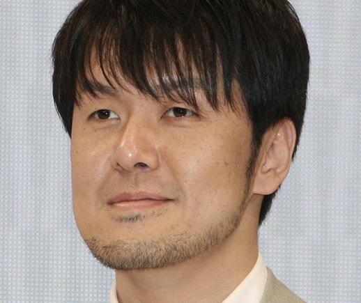 tsuchida-idol25sai