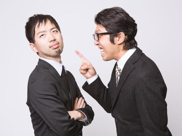 yutori-hatarakikata