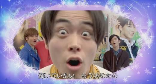 sudamasaki4