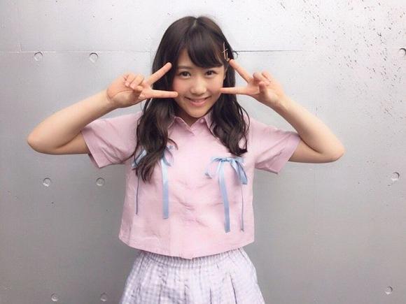 nishinomiki