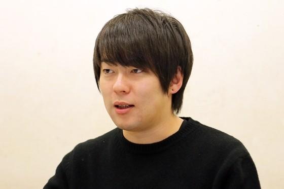 matsumoto-ayabe3