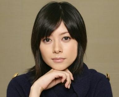 makiyouko-comiket