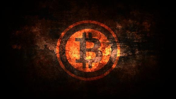 bitcoin-nethannou