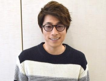 atsushi-daigosan