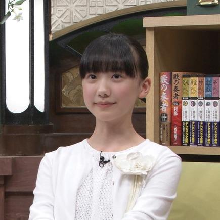 ashida-kouka