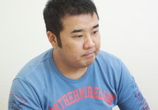 impul-kaisanbyouyomi
