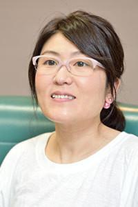 takahashimaasa5