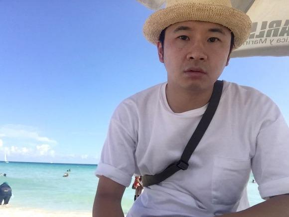 wakabayashi-onepiece5
