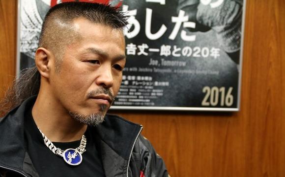 tatsuyoshi-crowdfunding