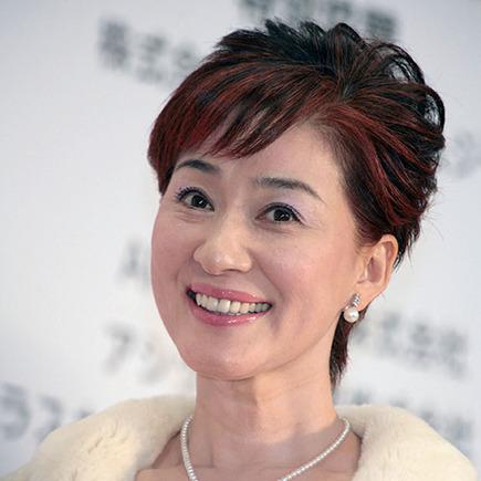 matsuikazuyo-saiban