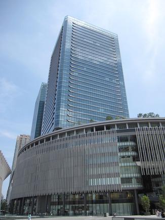 nagoya-oosakanuku5