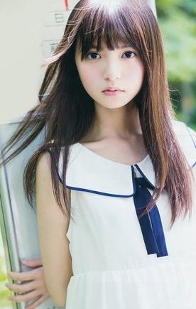 saitoasuka-cm5