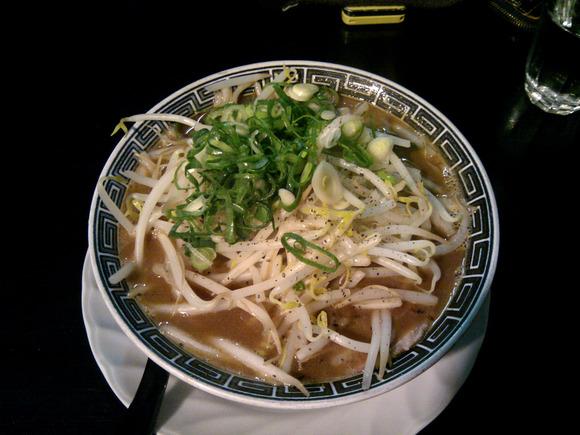 moyashi-neage3