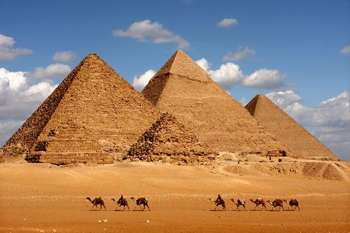 pyramid-kuukan
