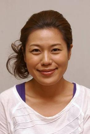 aokisayaka-riyuu