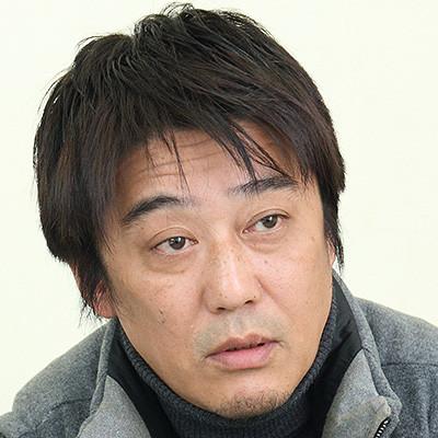 sakagamishinobu-unajyuu