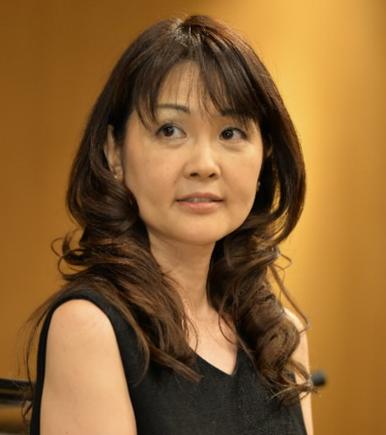 yasuha-chijisen