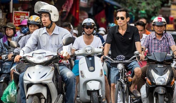 otera-vietnam