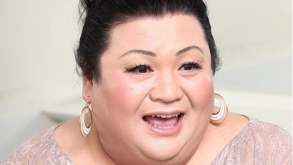 matsuko-memai