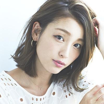 yukina-naku