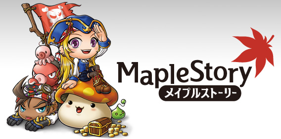 1000jikan-game3