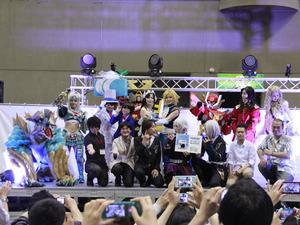コスサミ2012日本代表選考会_1678122745_142large
