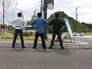 コスサミ2012日本代表選考会_1678125477_252large