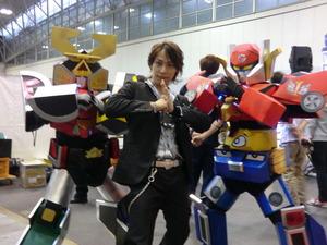 コスサミ2012日本代表選考会_1678122735_209large