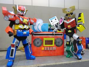コスサミ2012日本代表選考会_1678122739_181large