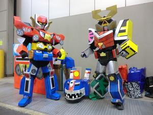 コスサミ2012日本代表選考会_1678122740_40large