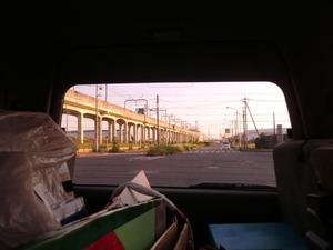 コスサミ2012日本代表選考会_1678122732_167large