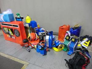 コスサミ2012日本代表選考会_1678122741_204large