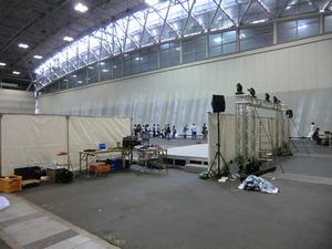 コスサミ2012日本代表選考会_