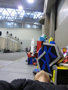 コスサミ2012日本代表選考会_1678124711_67large