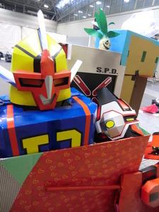 コスサミ2012日本代表選考会_1678122738_149large