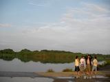 090621の長良川メンバー
