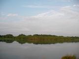 090621の長良川