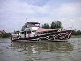 ライアンボート