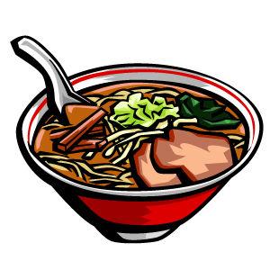 food_002
