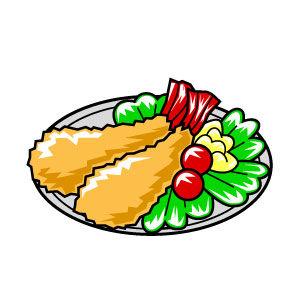 food_015