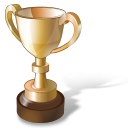 Trophy_Gold