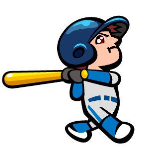 sports_001c