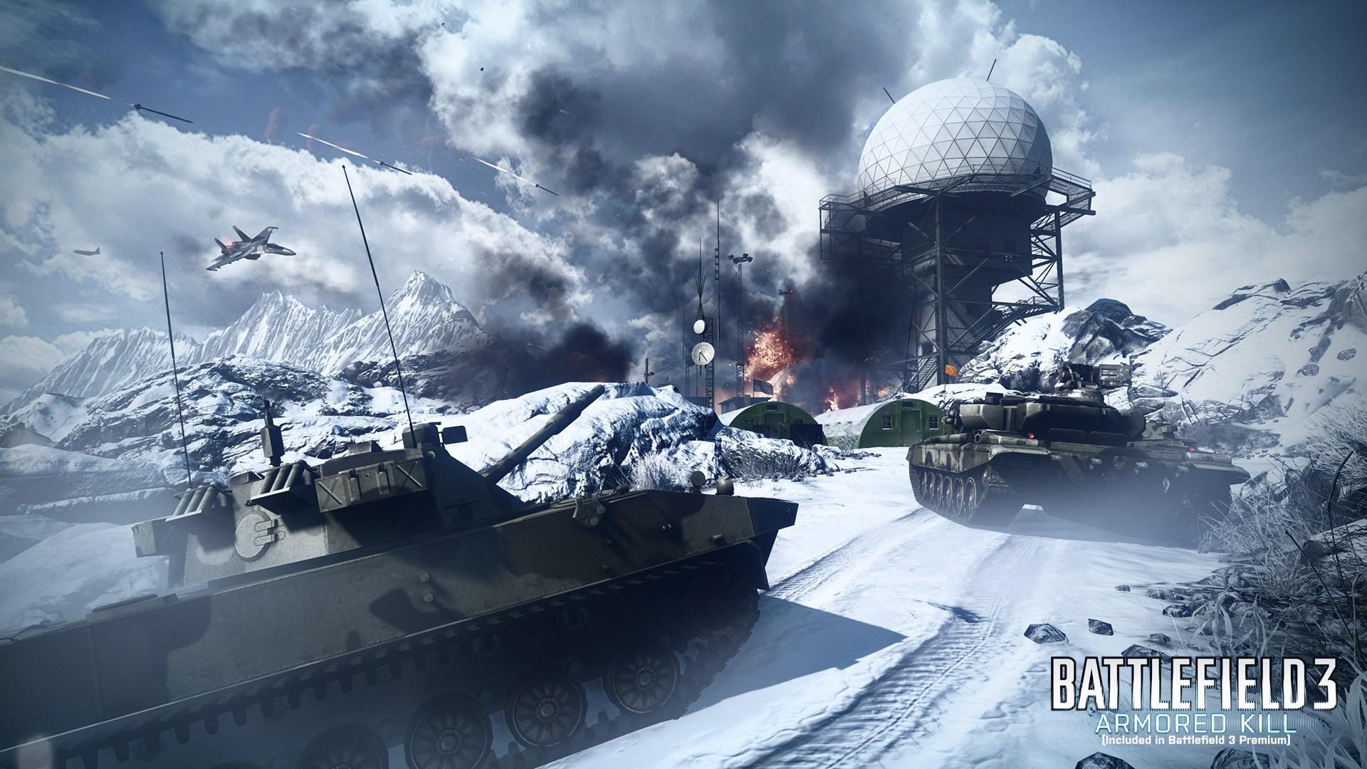 new blog pics battlefield - photo #12